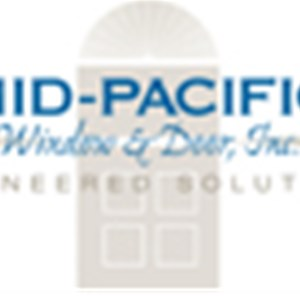 Washington Window & Door Logo