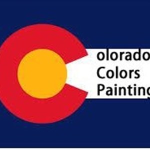 Colorado Colors Painting Cover Photo