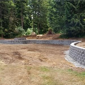 Premier Remodel & Construction Cover Photo