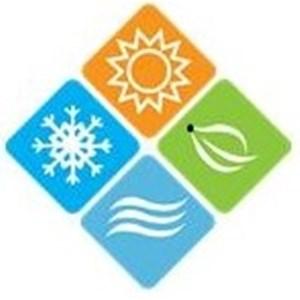 Pearson Heating & Air, LLC Logo