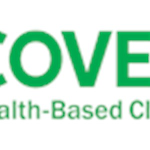 Coverall Palm Beach Logo