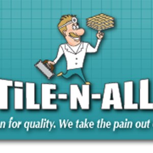 Tile-n-all Inc Cover Photo