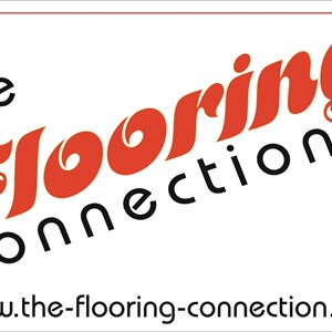 The Flooring Connection Cover Photo