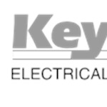 Keyes North Atlantic Co Inc Logo