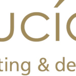 Luca Lighting & Design Logo