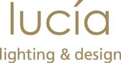 Luca Lighting & Design Logo