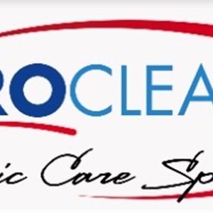 My Pro Cleaner Logo