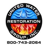 Water Damage Cleanup Companies