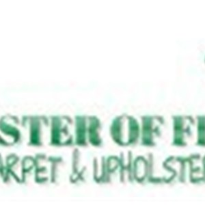 Drymaster OF Florida LLC Logo