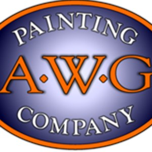 Awg Painting Company Cover Photo