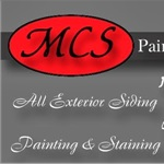 mcs painting and decorating Cover Photo