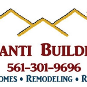 Avanti Builders Inc Logo