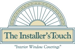 Installers Touch Logo
