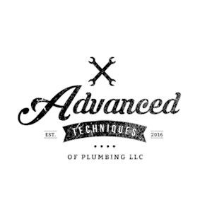 Advance Techniques of Plumbing LLP Logo