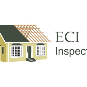 Eci Inspections Logo