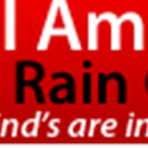 All American Rain Gutter Co. Cover Photo