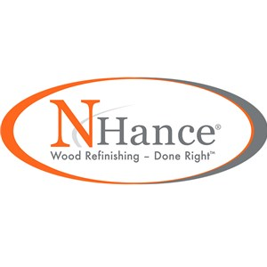N-Hance of Alamo City Logo