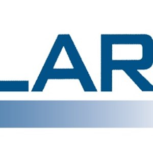 Polar Seal Windows Logo