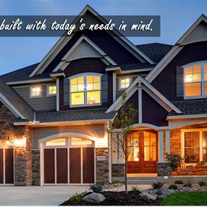 Snowden Home & Building Solutions Cover Photo