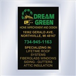 Dream Green Home Improvement And Design Cover Photo