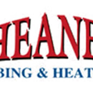 Heaney Plumbing & Heating - St. Clair Shores Cover Photo
