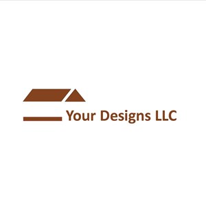 Your Designs LLC Cover Photo