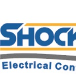 Shocking Difference LLC Logo