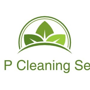 Vals P Cleaning Service LLC Logo