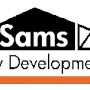 Sams NEW Development LLC Cover Photo