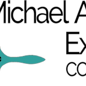 Michael Angelo Exteriors Inc Logo