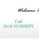 Obersons Nursery Cover Photo