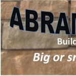 Abrams Designs Cover Photo