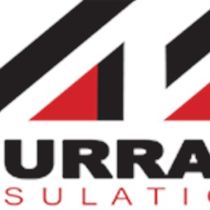 Murray Insulation Logo