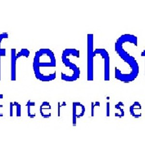 Fresh Start Enterprises, LLC Logo