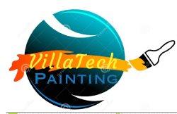 villatech Logo