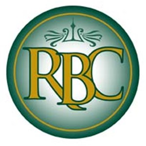 RBC Home Improvements Logo