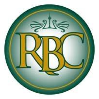 RBC Home Improvements Logo