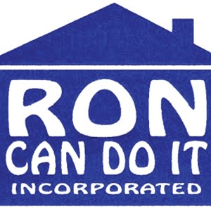 Ron Can Do It Inc Cover Photo