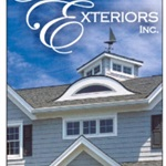 Platinum Exteriors Inc. Cover Photo