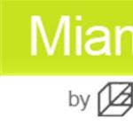 Miamiresin Cover Photo