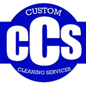 Custom Cleaning Services Cover Photo