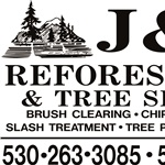 J&m Reforestation Cover Photo