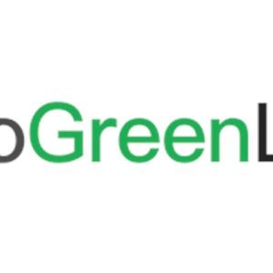 Progreenland Logo