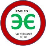 Emelco Logo
