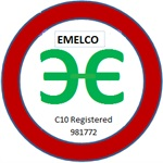 Emelco Cover Photo