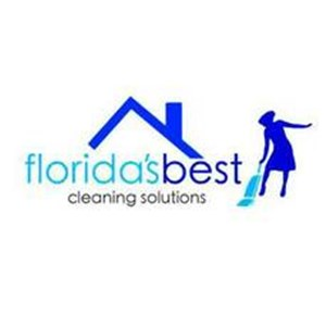 Floridas Best Cleaning Solutions, LLC Cover Photo