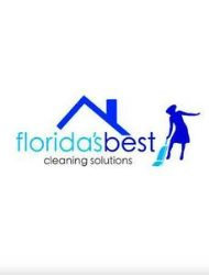 Floridas Best Cleaning Solutions, LLC Logo