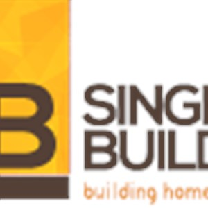 Singh Contruction Logo