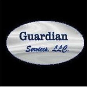Guardian Services Cover Photo