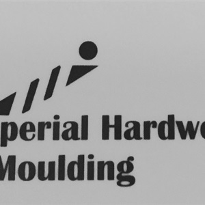 Imperial Hardwood & Moulding Cover Photo
